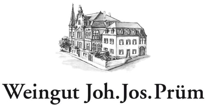 Producer Profile - Joh. Jos. Prüm