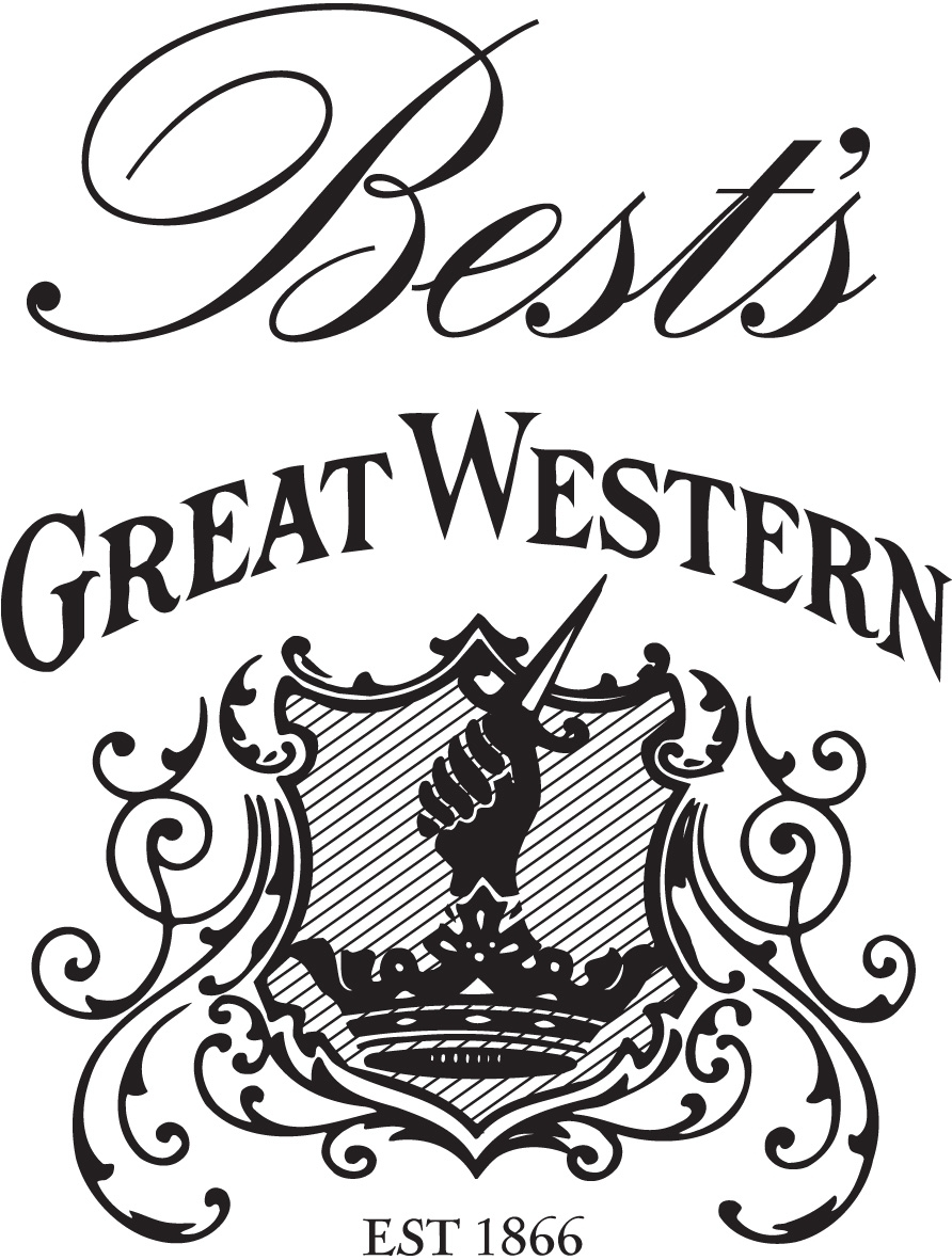 Best's Great Western
